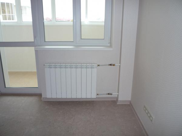 chaudiere condensation viessmann vitodens 222 tarif artisan beauvais besancon lille. Black Bedroom Furniture Sets. Home Design Ideas
